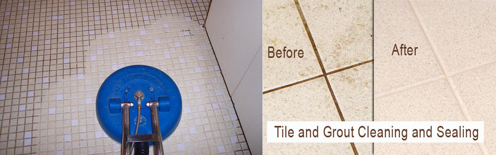 Best carpet tile and stone cleaner in pearland previousnext dailygadgetfo Images